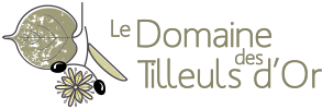 Domaine des Tilleuls d'Or